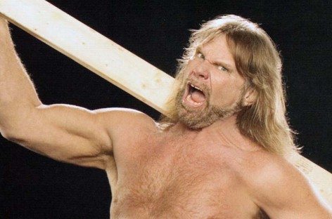 Fans raise $6,500 – and more – for Jim Duggan's surgery