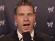 "Josh Mathews blasts WWE for their ""hypocrisy"" on Samoa Joe"