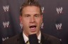 TNA officially announce Josh Mathews as the new voice of Impact Wrestling