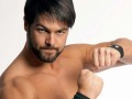 Justin Gabriel reportedly quits WWE