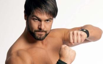 WWE confirms Justin Gabriel's departure