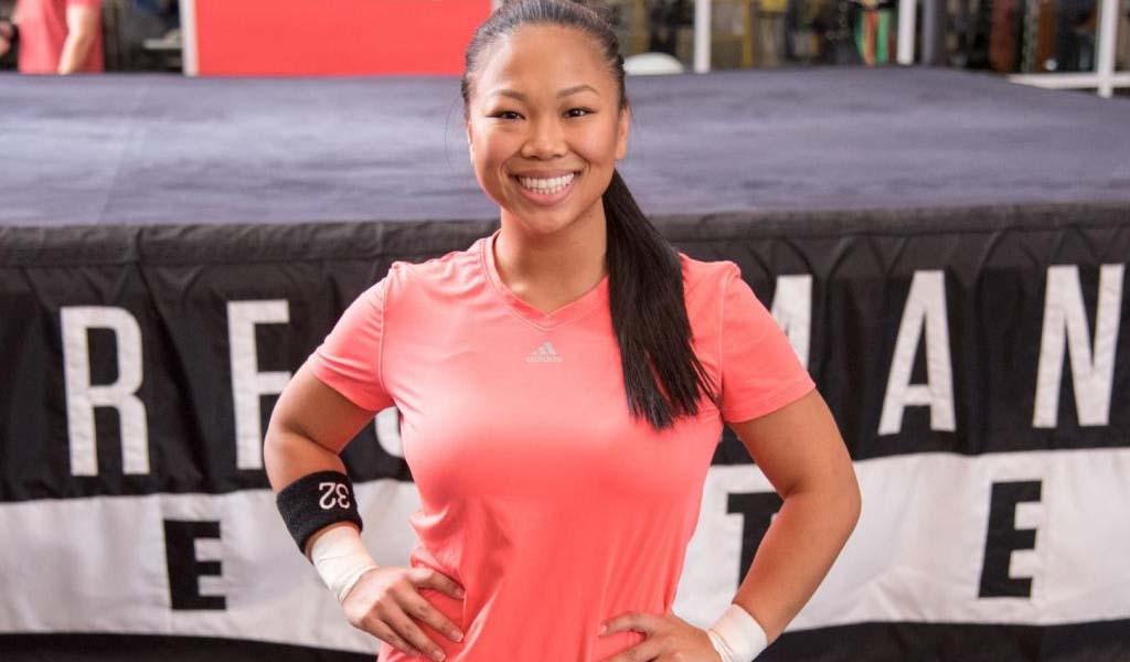NXT star Karen Q breaks her leg during non-televised match