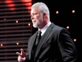 Kevin Nash speaks to Orlando Sentinel about family incident