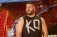 Kevin Owens moving to the main roster