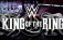 King of the Ring tournament returning on WWE TV
