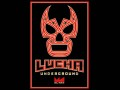 El Rey to air two episodes of Lucha Underground tonight