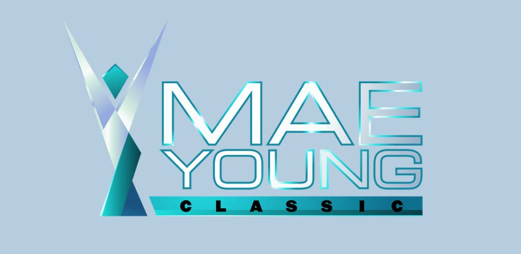 Mae Young Classic finale airs tonight on the WWE Network