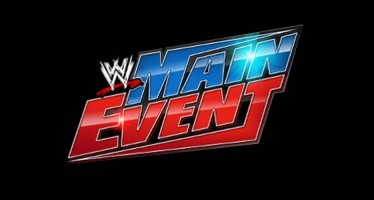 Main Event to remain off the WWE Network