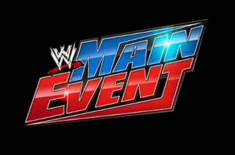 CM Punk vs Sheamus headlines first WWE Main Event show