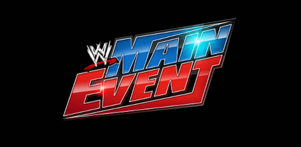 WWE debuts on ION Television tonight with Main Event