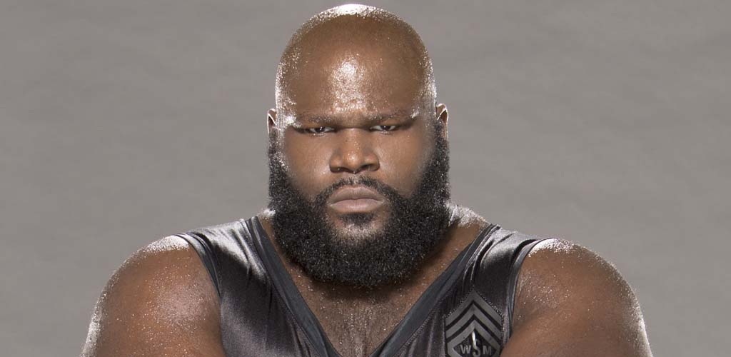 Mark Henry discusses what Hulk Hogan needs to do to win him back