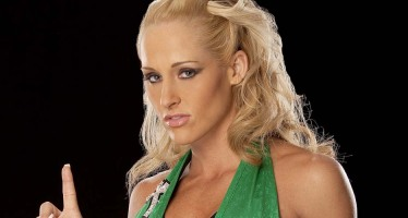 Michelle McCool tackles Undertaker health problems rumors on Instagram