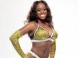 Naomi rejoins the cast of Total Divas for season 4