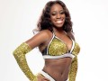 WWE Diva Naomi explains absence from television