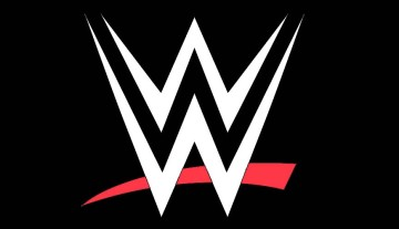 New WWE 2K mobile video game in development