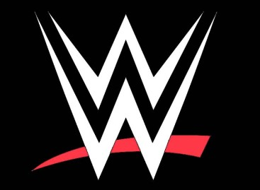 "WWE stopping the ""second screen"" experience on WWE App"