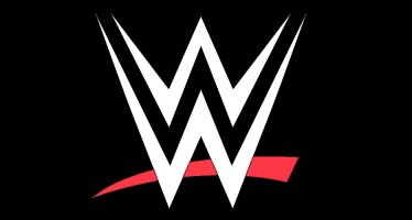 WWE postpones live Raw from the XL Center, Smackdown moved to Hartford