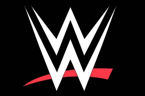 WWE appoints new Chief Digital Officer