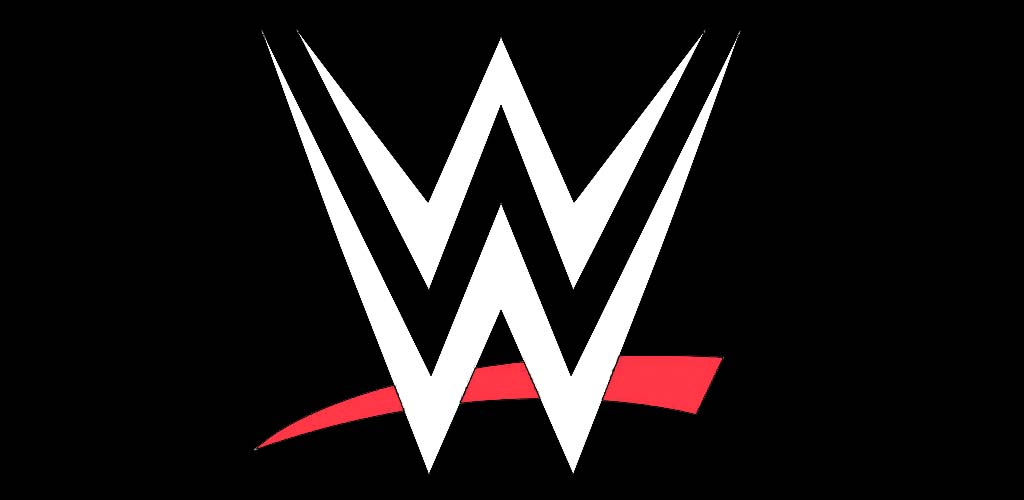 WWE launches YouTube video game channel