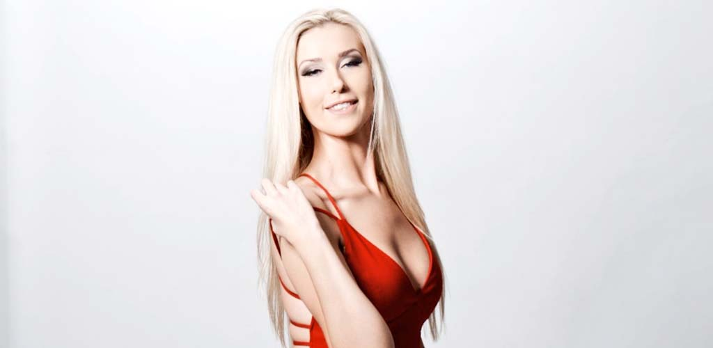 "Noelle Foley says something is ""in the works"" regarding WWE job"