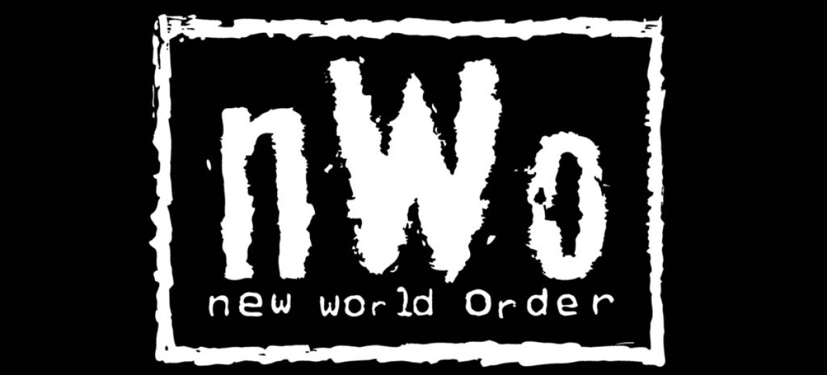 nWo reunion planned for Hogan's RAW birthday bash