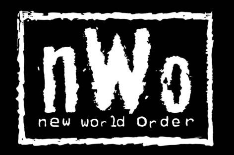 nWo to reunite on January 19 Raw in Dallas for Raw Reunion