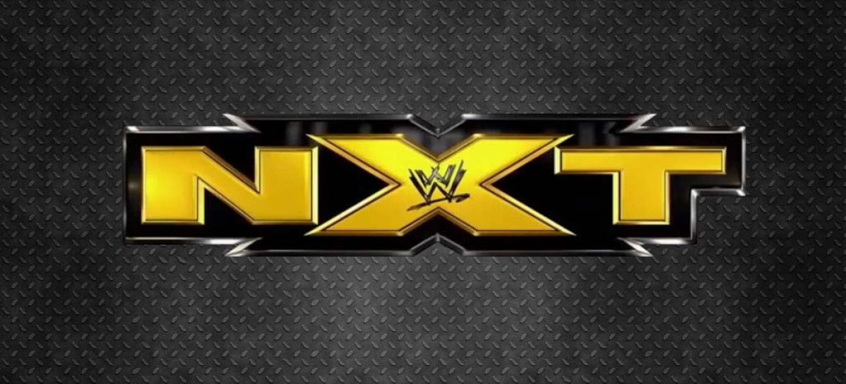 WWE bringing big guns for first ever live NXT event on WWE Network