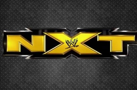 Billy Gunn joins NXT as trainer