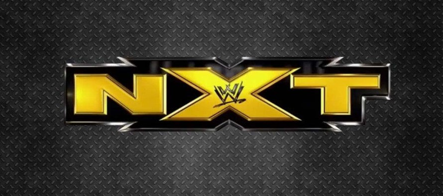 NXT's Wyatt Family coming to the main roster