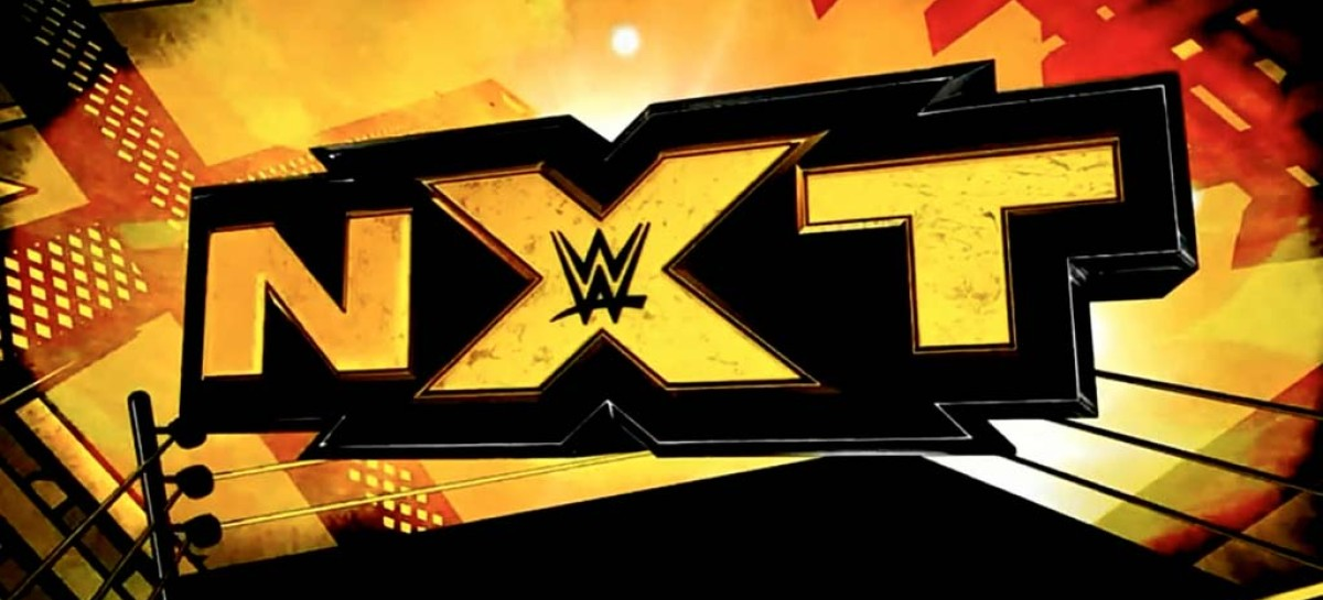 NXT specials to be held every quarter