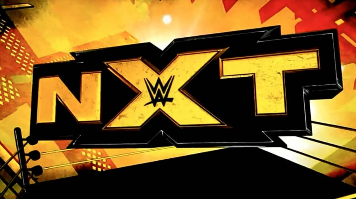 NXT live specials on Network to remain quarterly