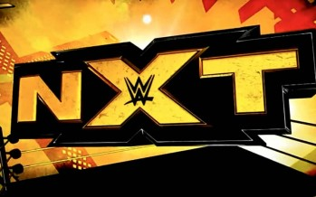 Next NXT Takeover special to air on February 11