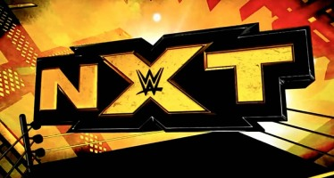 NXT live event kicks off WWE at The Arnold Classic weekend tonight