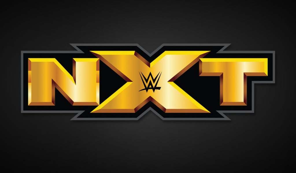 NXT TV tapings for September 11 and 12 canceled as brand prepares for live format