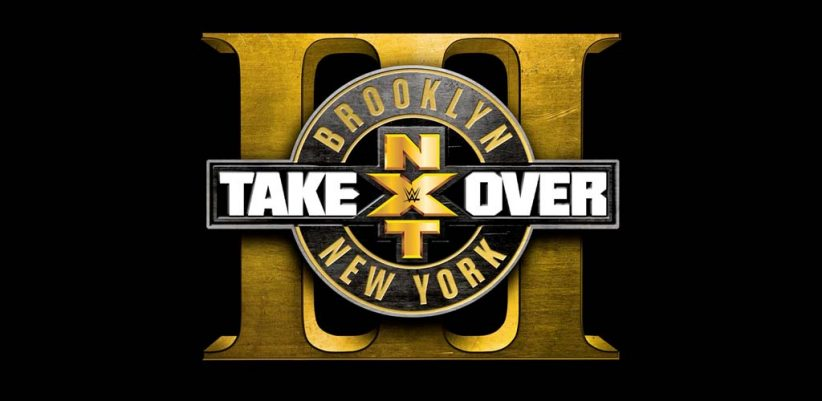 Nxt Stars Stuck At Orlando Airport For 13 Hours En Route To New York