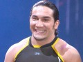 "Perro Aguayo Jr., died ""almost instantly"" from injuries according to autopsy report"