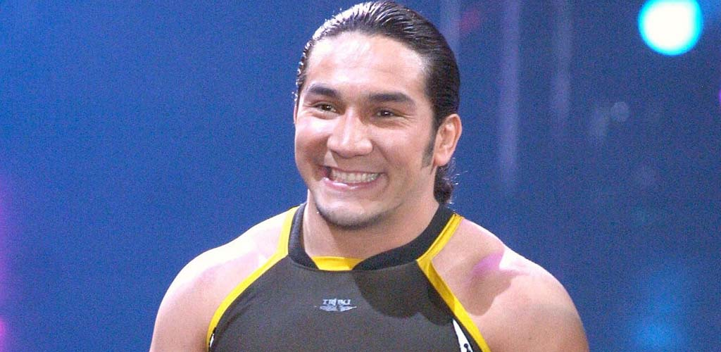 Triple H and Stephanie McMahon offer condolences to Perro Aguayo Jr's family