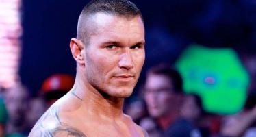 Randy Orton RKO Vines taking over the web!