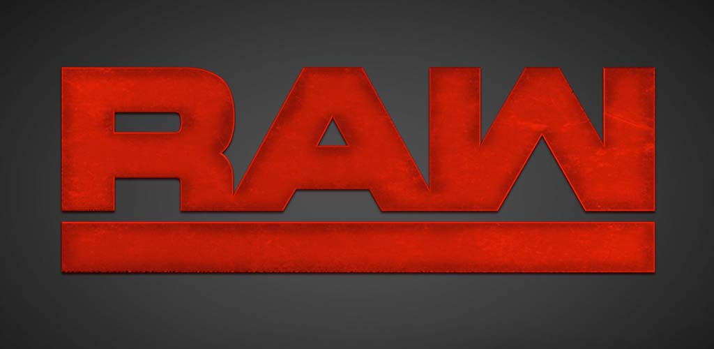 Monday Night Raw TV report for 01/30/2017