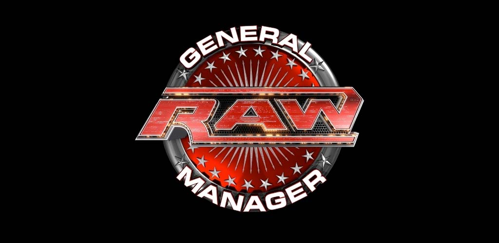 Anonymous Raw GM