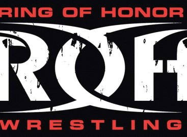 Full press release of Ring Of Honor on Destination America