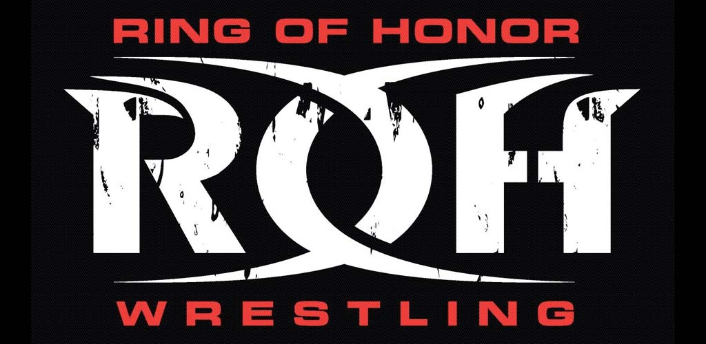 Ring of Honor champion Jay Lethal accused of sexual harassment by female wrestler