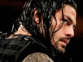 Early betting odds tip Roman Reigns to win the Royal Rumble