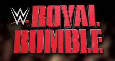 2015 Royal Rumble live on PPV and WWE Network tonight