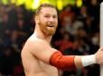 Sami Zayn to undergo MRI for injured shoulder following Raw match