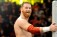 Sami Zayn to undergo shoulder surgery