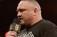 Samoa Joe signs full-time deal with WWE