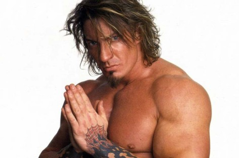 Sean O'Haire attended six WWE-sponsored rehab stints