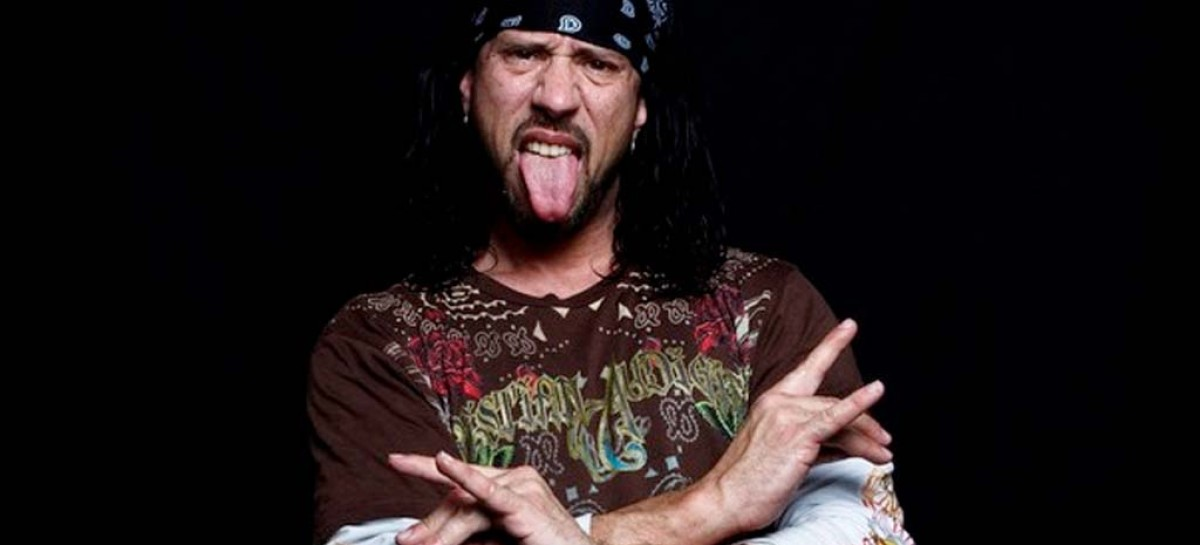 Video of X-Pac's anal-ripping injury makes it online