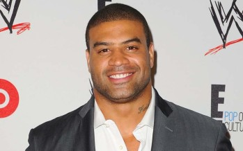 Former NFL player Shawne Merriman joining WWE